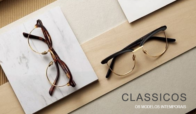 opticas-new-look-classicos