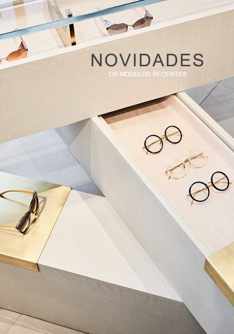 OPTICAS-NEW-LOOK-NOVIDADES